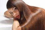 włosy po prostowaniu keratynowym
