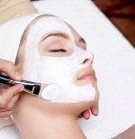 zabiegi kosmetyczne u kosmetyczki