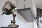 lampa do światłoterapii