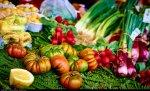 catering-dietetyczny-łódź-obrazek